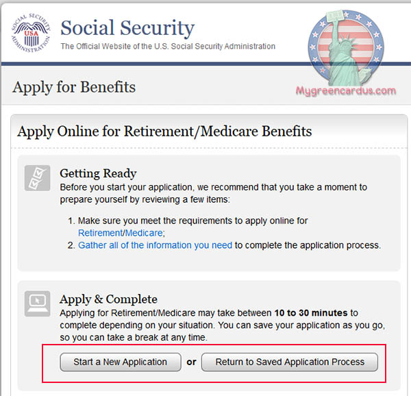 apply_online_retirement_medicare_ssn