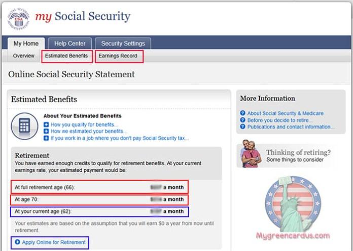 estimates_benefits_ssn
