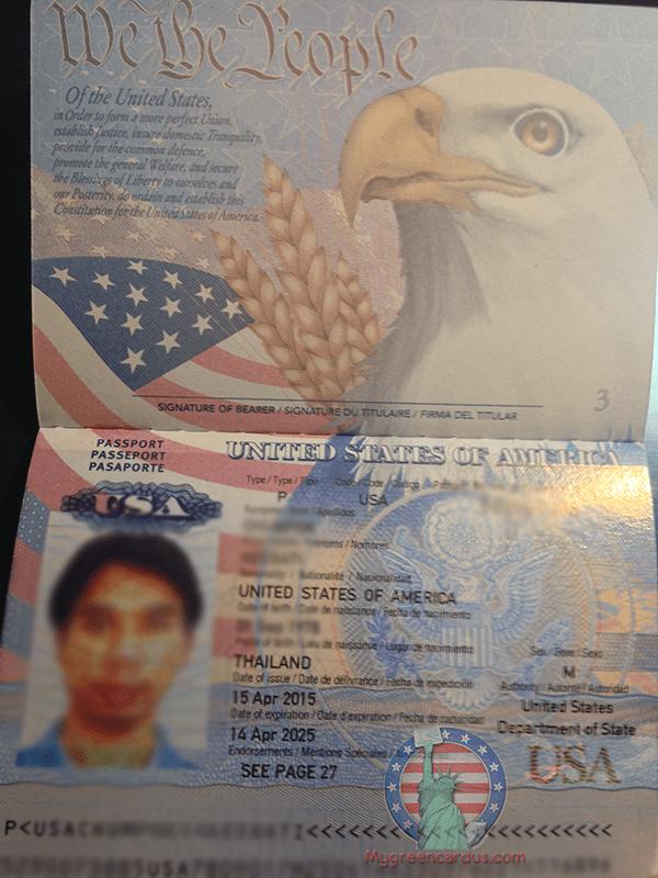 10years-expire-us-passport