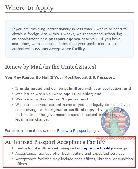 apply-us-passport-5