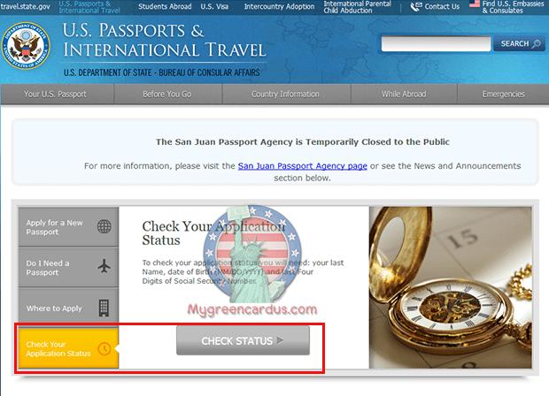 check-status-apply-us-passport-1