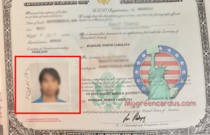 sig-citizenship