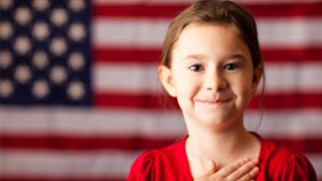 พ่อหรือแม่ได้ US Citizen ก่อนลูกอายุ 18 ปี รับรอง US Citizen ให้ลูกได้