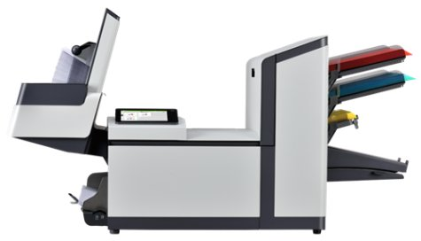 letter-folding-and-inserting-machine-fpi-2700