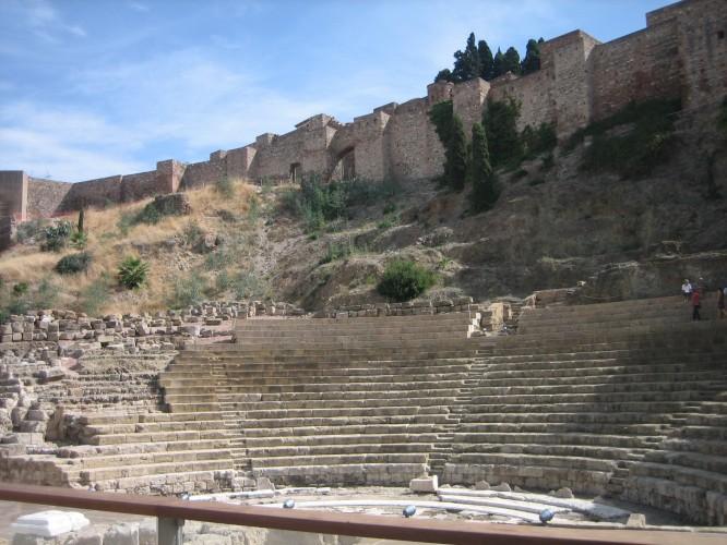 IMG 8600 666x500  10 visitas imprescindibles en Málaga