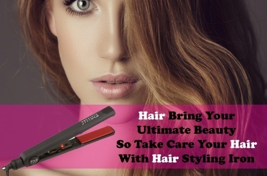 best cheap straightener