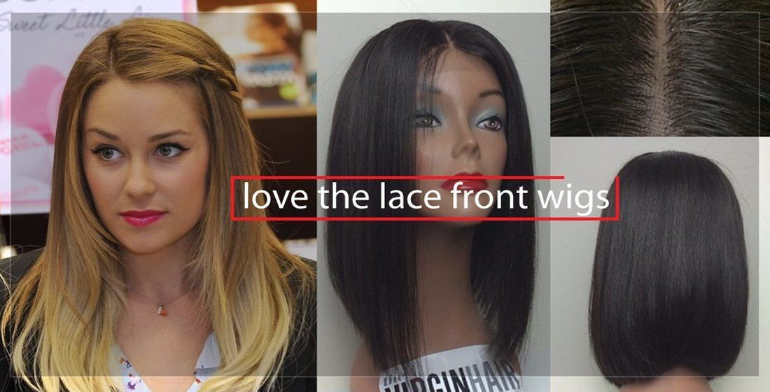 How to use best full lace wigs human hair