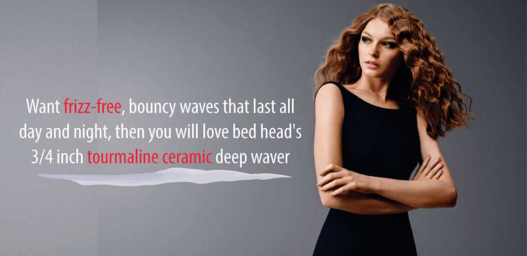 Where will you buy the best hair Waver for short hair