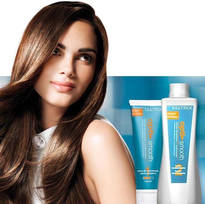 Smoothing Hair Treatments Hair Salon In Paisley