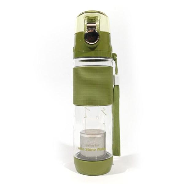 DA-03-HL_Dr.-Alkastone-Alkaline-Mineral-Hydrogen-Water-Ionizer-Bottle_Green_-600ml