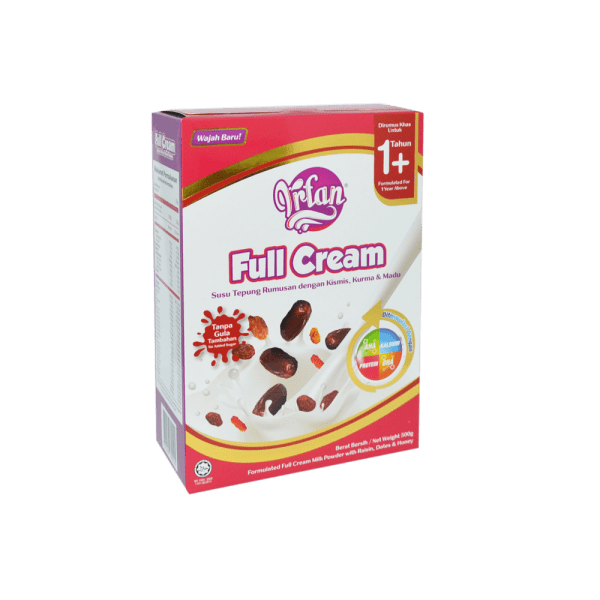 Irfan-Goat-Milk_Full-Cream_2