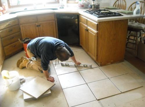 handyman mike of gig harbor