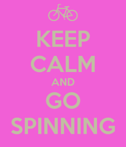 keep-calm-and-go-spinning-14