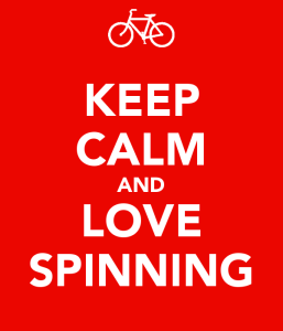 spinning-quotes-3.jpg