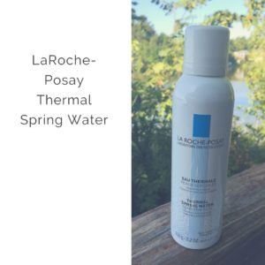 LaRoche-Posay