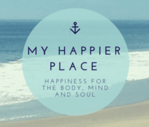 My Happier Place