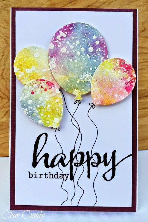 52 Sweet Or Funny Happy Birthday Images My Happy
