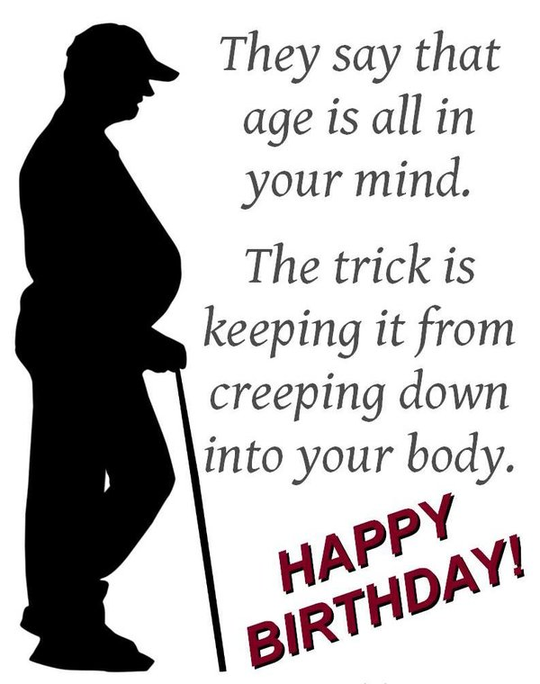 funny birthday pictures for adults