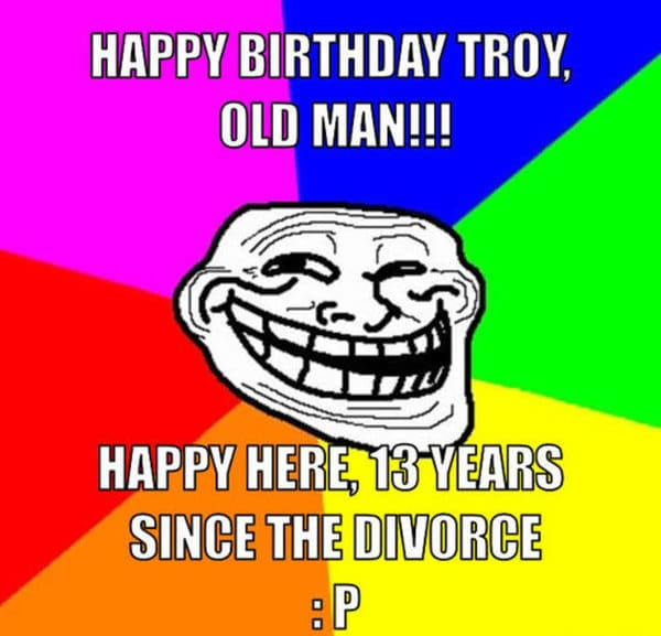 funny jokes birthday pictures