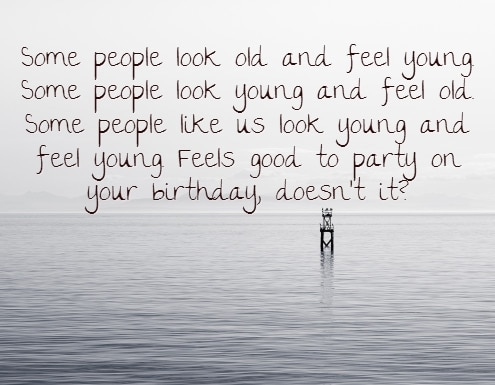 feel-young-birthday-quotes
