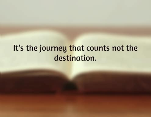 journey-birthday-quotes
