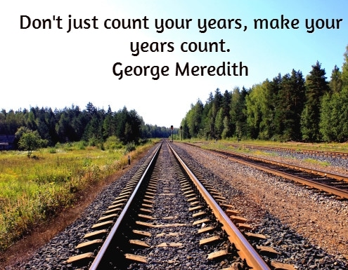 make-years-count-birthday-quotes