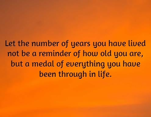 number-of-years-birthday-quotes