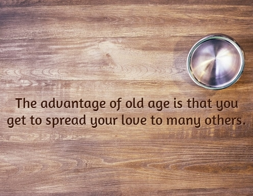 spread-love-birthday-quotes