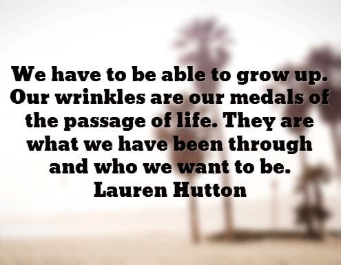 wrinkles-birthday-quotes