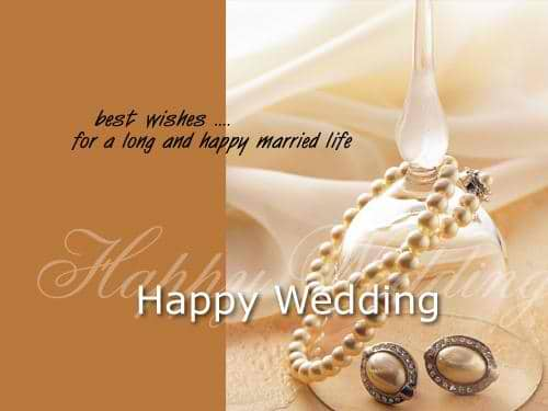 cute-wedding-wishes