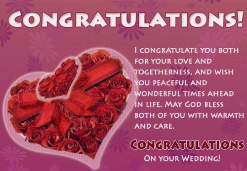 funny-wedding-wishes-1