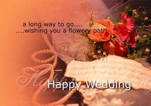 short-beautiful-wedding-wishes