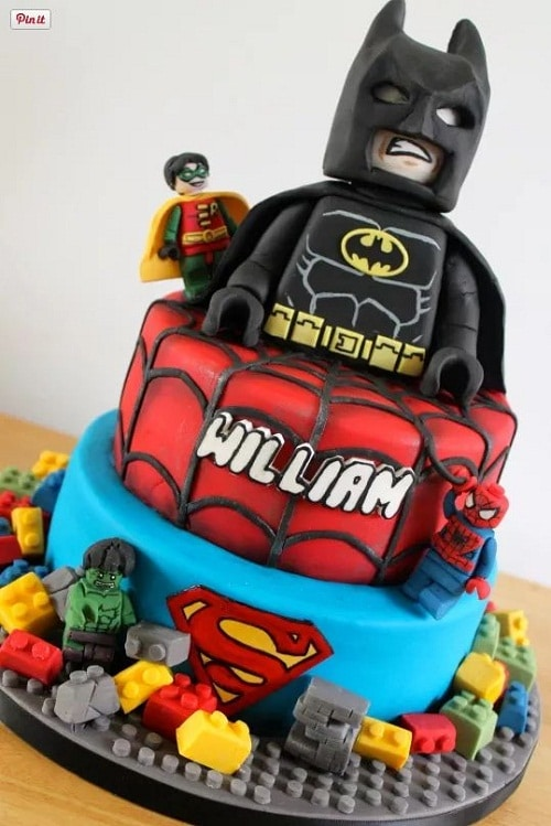 batman-robin-lego-images-of-birthday-cakes