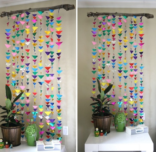43 easy diy room decor ideas 2018