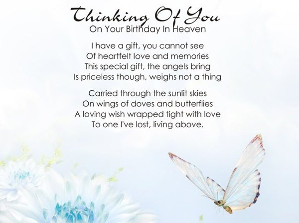 Image Result For Mothers Day Wishes To Heaven