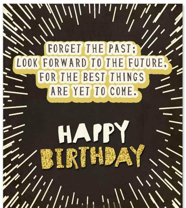 Happy Birthday Wishes To You Best Friend