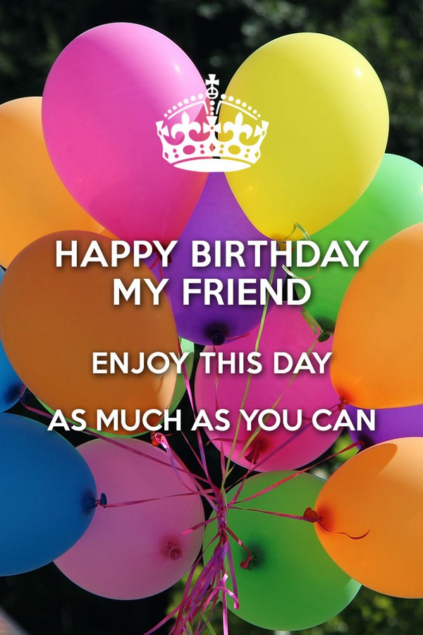 Happy Birthday Wishes To You Sister
