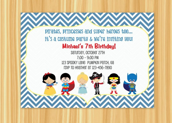 birthday invitations free 30 birthday