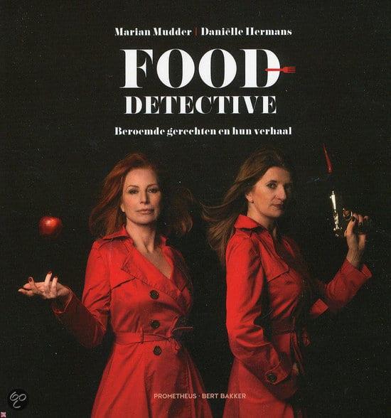 Fooddetective
