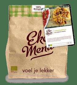 eko_menu_zak_tortilla_3_2