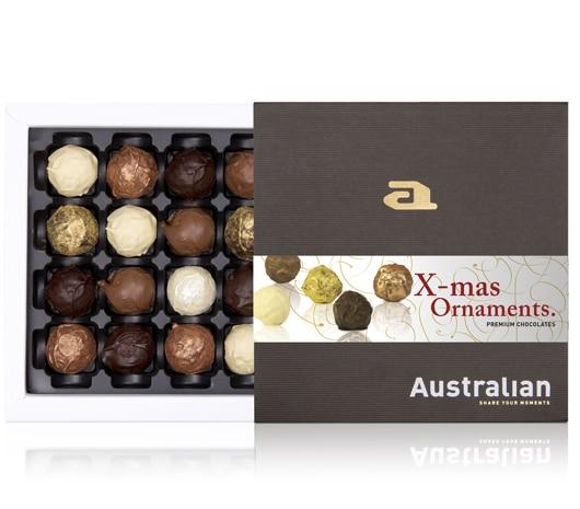 x-mas-ornaments