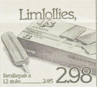 limlollies