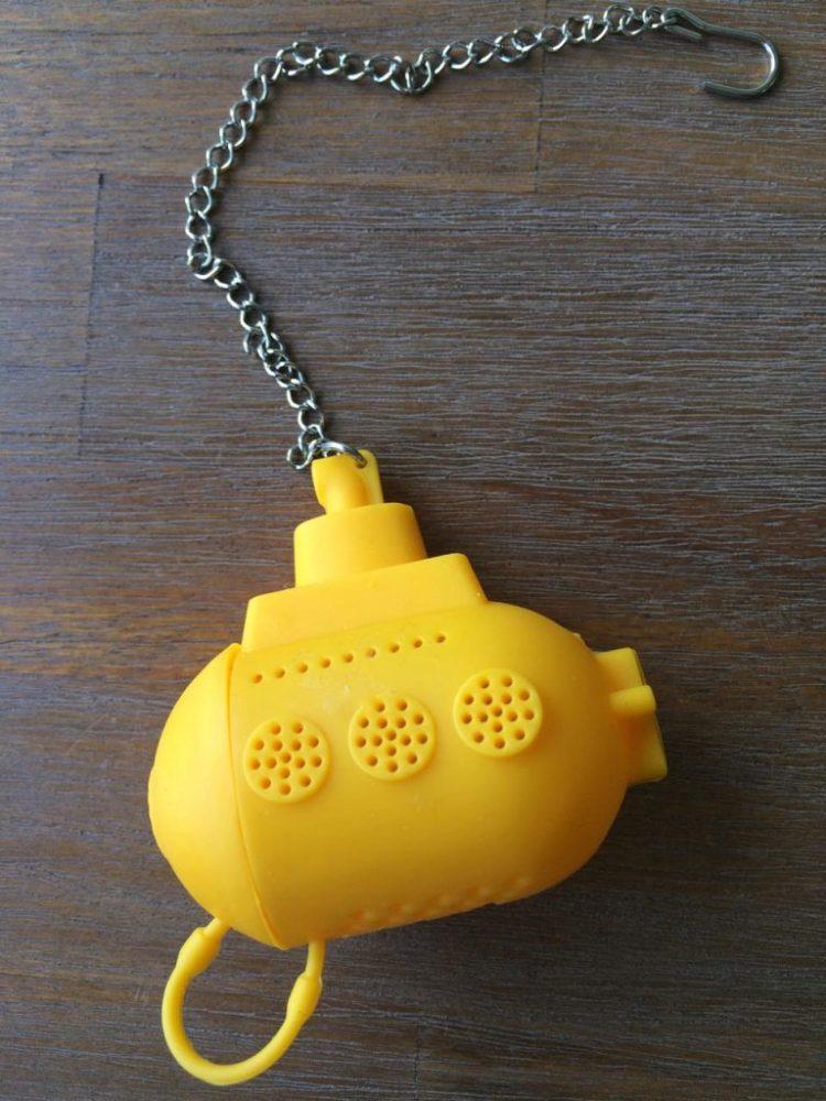 thee-ei yellow submarine webwinkel