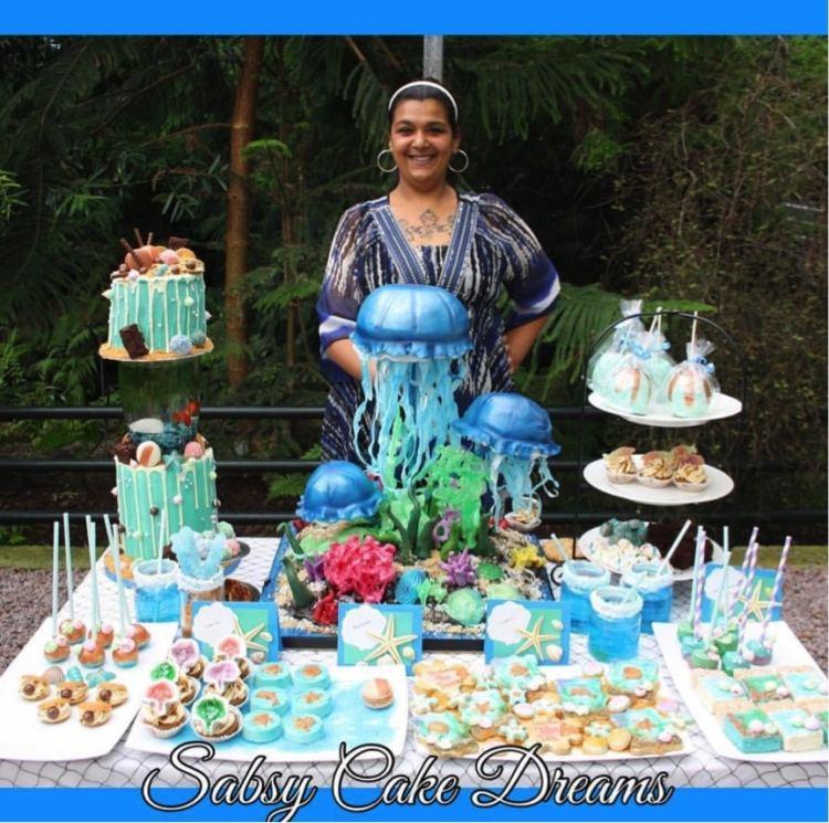 sabsy cake dreams