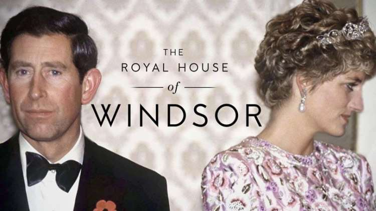 The-Royal-House-of-Windsor-Netflix