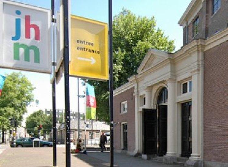 ns-wandeling-amsterdam-via-westerborkpad---amsterdam-joods-historisch-museum