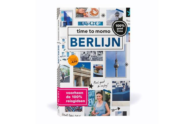 TTM_REISGIDS_BER_HERZ2018_COVER