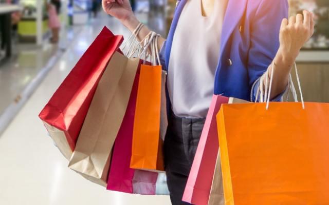Winkelen in Duitsland – tips & adressen