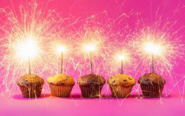 Blogverjaardag feestweek dag 5 WINACTIE