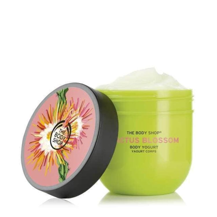 cactus-blossom-body-yogurt-1-640x640
